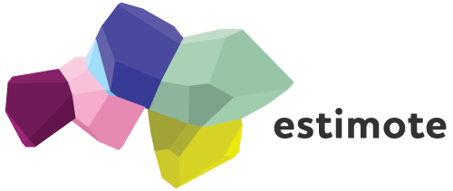 Estimote made with xamarin